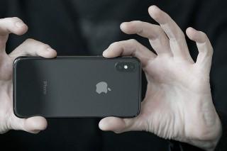 IPHONE 11 - IPHONE 11 PRO: Thực sự rất đẹp và sang chảnh từ cái nhìn đầu tiên.