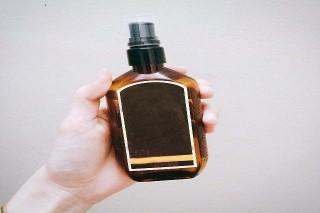 Mùi tinh dầu nào dễ chịu nhất, được ưa chuộng nhất năm 2020
