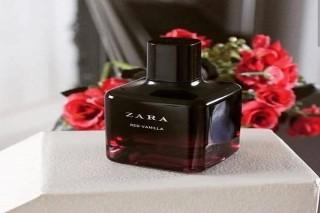 Bật mí nước hoa Zara mùi nào là thơm nhất, giữ hương lâu nhất