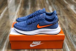 Giày Nike nam chính hãng tại TPHCM