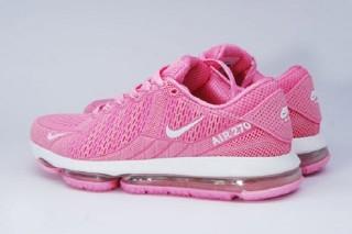 Giày Nike nữ chính hãng tại TPHCM