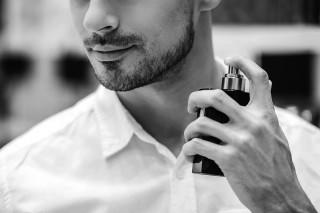 TOP 10 loại nước hoa dành cho mẫu đàn ông trưởng thành, lịch lãm