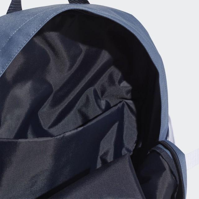 Ba Lô ADIDAS Power 4 Loadspring Backpack - Xanh Dương Đậm