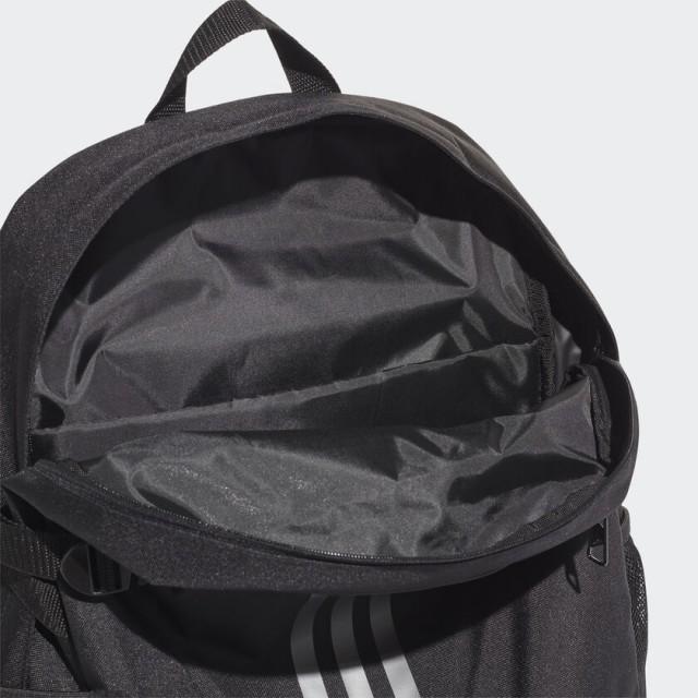 Ba Lô ADIDAS Power 4 Loadspring Backpack - Màu Xám