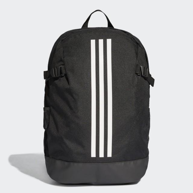 Ba Lô ADIDAS Power 4 Loadspring Backpack - Màu Đen
