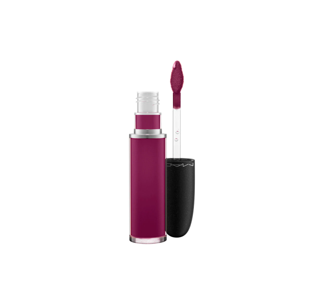 Son kem lì MAC Retro Matte Liquid Cipcolour OH, LADY