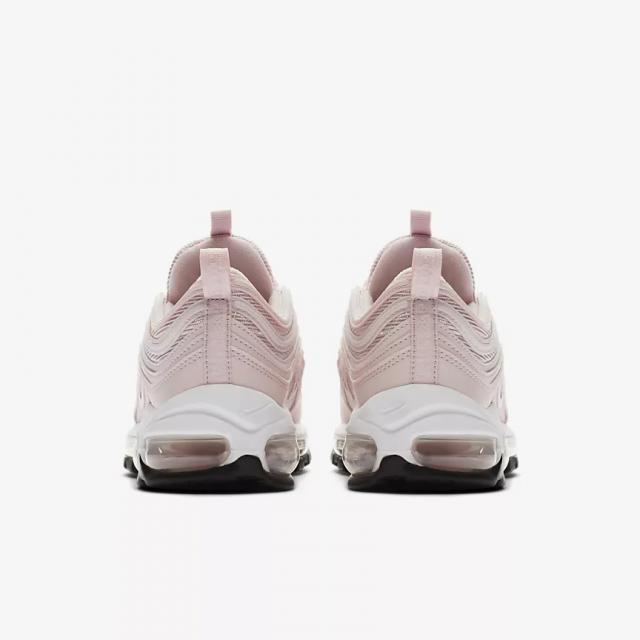 Giày thời trang nữ Nike Air Max 97 - Barely Rose