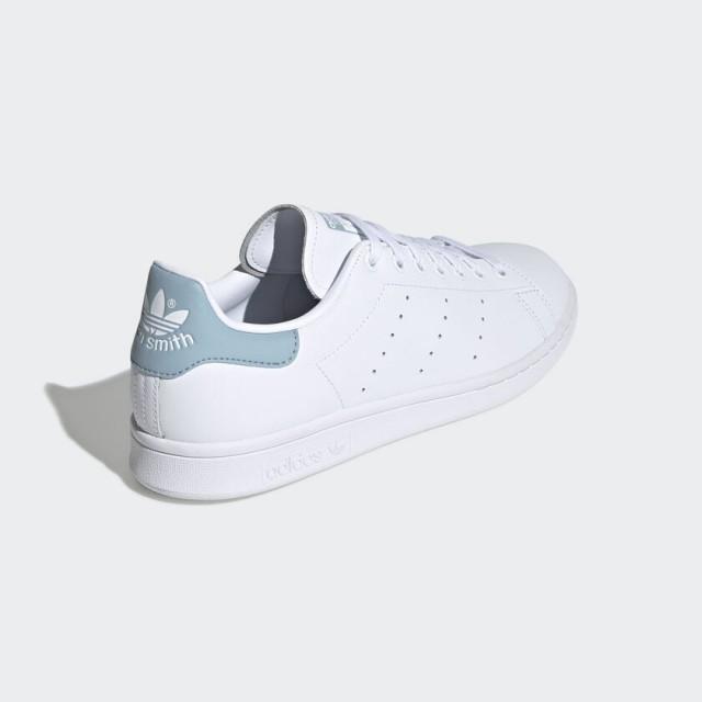 Giày thể thao thời trang nam Adidas Stan Smith - Blue