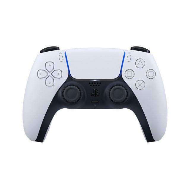Máy chơi game Sony - PlayStation 5 Digital Edition Console - US