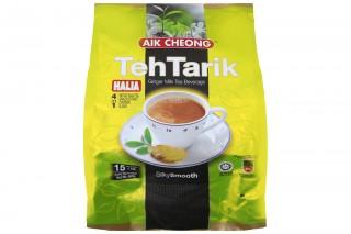Trà sữa Aik Cheong Teh Tarik vị Gừng