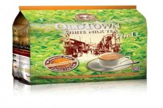 Trà Sữa Hòa Tan Old Town White Milk Tea