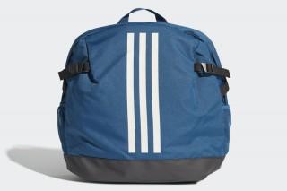 Ba Lô ADIDAS Power 4 Loadspring Backpack - Màu Xanh Biển