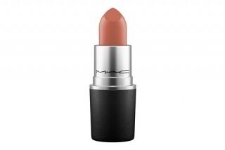 Son Thỏi MAC COSMETICS Matte Lipstick Velvet Taupe