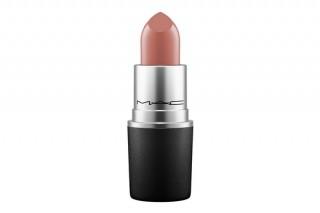Son Thỏi MAC COSMETICS Satin Lipstick Spirit