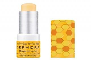 Tẩy tế bào chết môi SEPHORA vị Honey Mật Ong