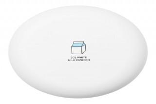 Phấn nước 3CE White Milk Cushion