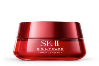 Dưỡng da mặt SK-II R.N.A.POWER Radical New Age Cream 80ml