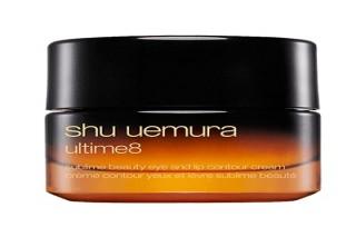Kem dưỡng da mắt và môiSHU UEMURA Ultime8 Sublime Beauty Eye And Lip Contour 15ml