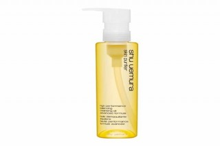 Dầu tẩy trang SHU UEMURA High Performance Balancing Cleansing Oil Advanced Formula 150ml