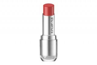 Son lì SHU UEMURA Rouge Unlimited Supreme Matte Lipstick BG955