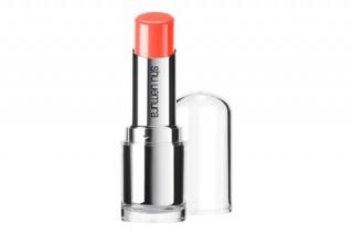 Son lì SHU UEMURA Rouge Unlimited Supreme Matte Lipstick CR321