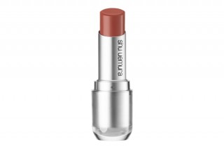 Son lì SHU UEMURA Rouge Unlimited Supreme Matte Lipstick BG781