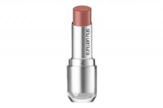 Son lì SHU UEMURA Rouge Unlimited Supreme Matte Lipstick BG960
