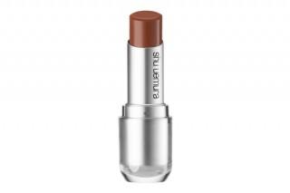 Son lì SHU UEMURA Rouge Unlimited Supreme Matte Lipstick BR771