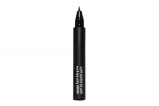 Kẻ mắt nước3CESuper Slim Pen Eyeliner Brown màu nâu