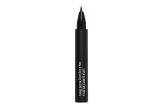 Kẻ mắt nước3CESuper Slim Pen Eyeliner Light Brown màu nâu sáng