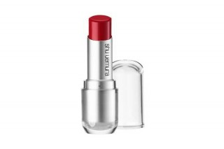 Son Shu Uemura Rouge Unlimited RD187