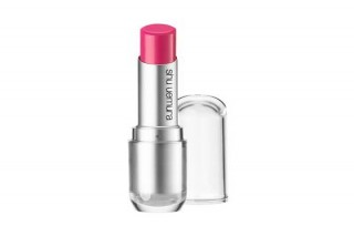 Son Shu Uemura Rouge Unlimited PK356