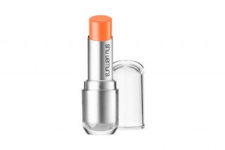 SonShu Uemura Rouge Unlimited OR530