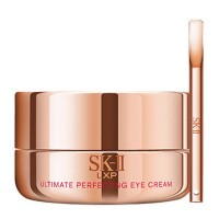 Kem dưỡng mắt SK-II (SK2) LXP Ultimate Perfecting Eye Cream 15g