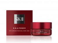 Kem Trị Thâm Vùng Mắt SK-II R.N.A Power Eye Cream Radical New Age