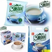 Trà sữa túi lọc Đài Loan 3:15 PM – vị Bá Tước