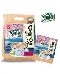 Trà sữa túi lọc Đài Loan 3:15PM – Vị Hồ Nhật Nguyệt