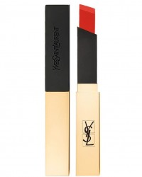 Son thỏi YSL ROUGE PUR COUTURE THE SLIM - 10 Corail Antinomique