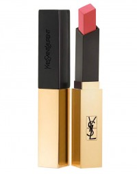 Son thỏi YSL ROUGE PUR COUTURE THE SLIM - 12 Nu Incongru