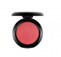 Phấn má hồng MAC Powder Blush Apple Red