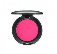 Phấn má hồng MAC Powder Blush Full Fuchsia