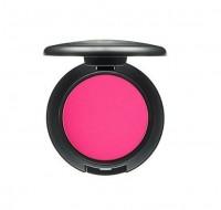 Phấn má hồng MAC Powder Blush Full Fuchsia