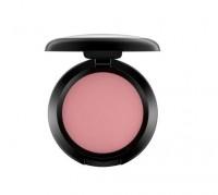 Phấn má hồng MAC Powder Blush Mocha