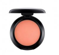 Phấn má hồng MAC Powder Blush Modern Mandarin