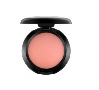 Phấn má hồng MAC Powder Blush Peaches