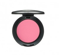 Phấn má hồng MAC Powder Blush Pinch O' Peach