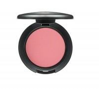 Phấn má hồng MAC Powder Blush Pink Swoon