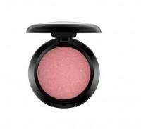 Phấn má hồng MAC Powder Blush Plum Foolery