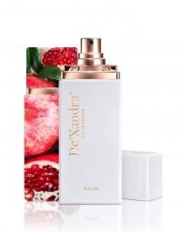 Nước hoa Nữ De'Xandra HELENA (Dior Addict) 35ml - WOMEN ELEGANT SERIES