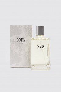 Nước hoa Zara nữ FEMME 200ML